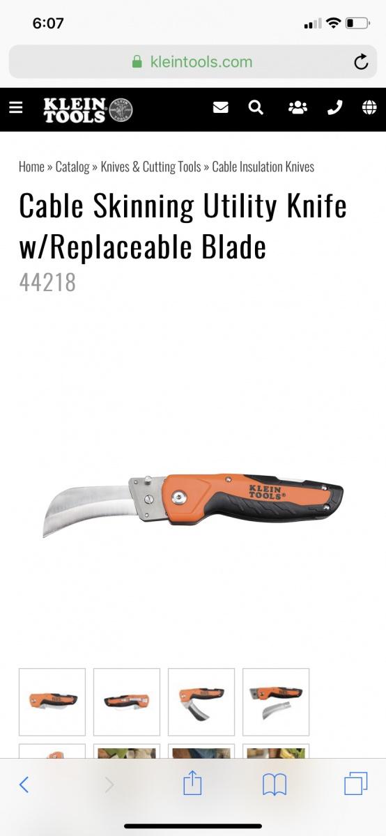 How it feels when your tools get stolen-b8c2aeb2-71d2-40f1-a331-aca50b27900e.jpg