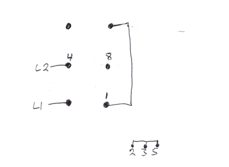 Baldor Wiring Diagram Lead on viking wiring diagram, yaskawa wiring diagram, a.o. smith wiring diagram, toshiba wiring diagram, rockwell wiring diagram, sew eurodrive wiring diagram, little giant wiring diagram, norton wiring diagram, clark wiring diagram, devilbiss wiring diagram, becker wiring diagram, ingersoll rand wiring diagram, panasonic wiring diagram, abb wiring diagram, demag wiring diagram, smc wiring diagram, taylor wiring diagram, sullair wiring diagram, balluff wiring diagram, atlas wiring diagram,