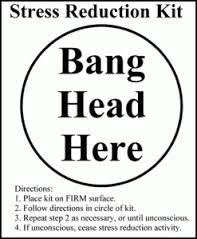 Name:  bang head.jpg Views: 26 Size:  9.5 KB