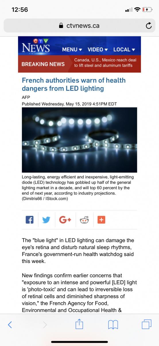 LED eye damage-bbc25a56-e1e4-4f27-abcb-bd4a860b8c46.jpg