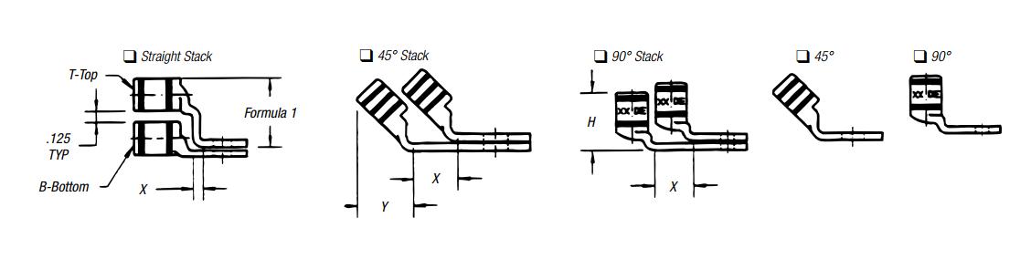 Xfmr Lugs-blackburncolorkeystackable.png