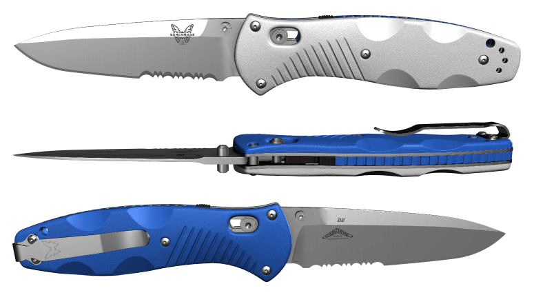 EDC pocket Knives. What's your weapon of choice?-bmk-cr-knife-stacked_1565579762173.png