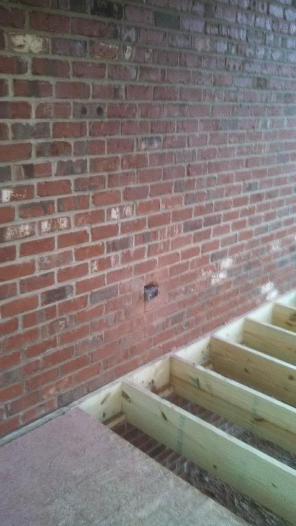 Recessing a receptacle in finished brick-brick-6.jpg