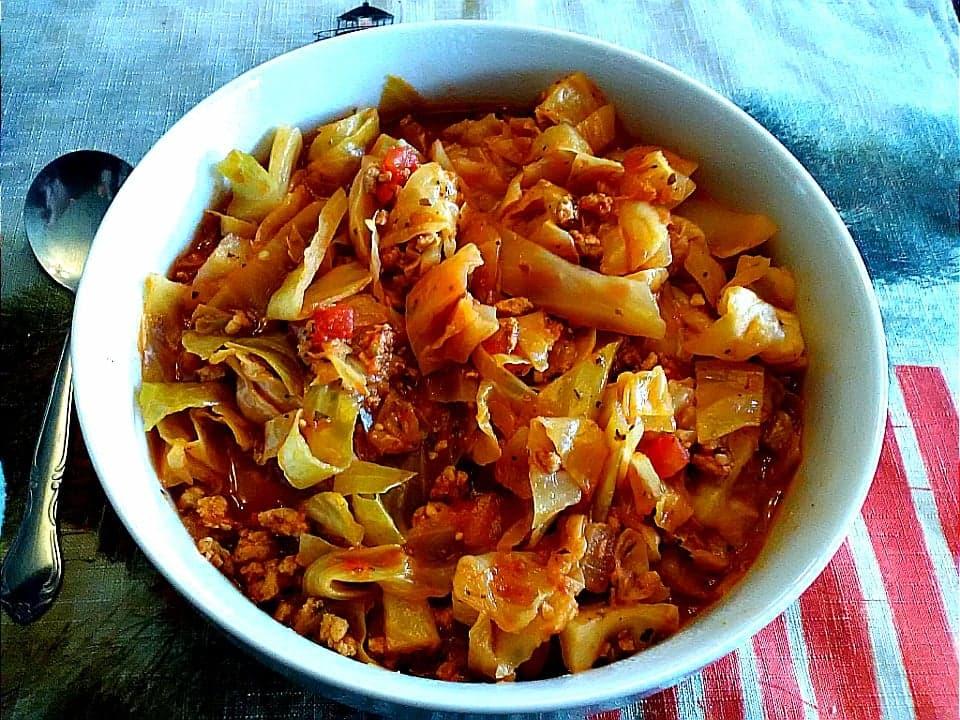 Home made foods-cabbage-11-nov.jpg