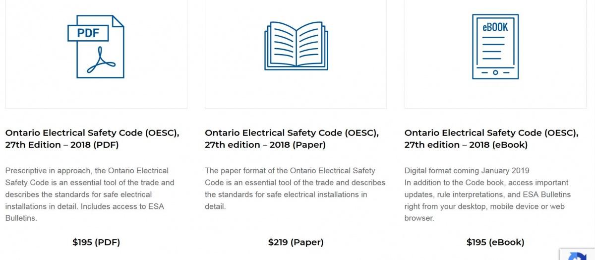 Digital OESC-capture.jpg