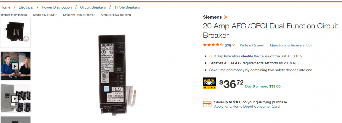 Are big box stores circuit breakers the same as from supply houses?-capture.jpg