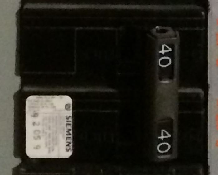 Any difference between these 2 breakers?-capture1.jpg