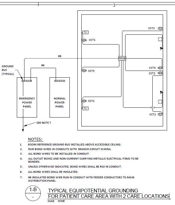 Generous Dimarzio Switch Big Les Paul 3 Pickup Wiring Diagram Clean Push Pull Volume Pot Wiring Bulldog Alarm Wiring Youthful Dimarzio Humbucker Wiring DarkBulldog Car Alarms Section 24\u0026 Z32   Electrician Talk   Professional Electrical ..