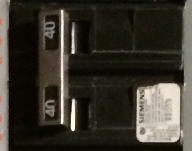 Any difference between these 2 breakers?-capture2.jpg