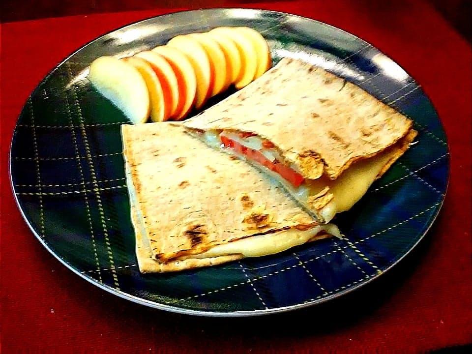 Home made foods-cheese-16-jan.jpg