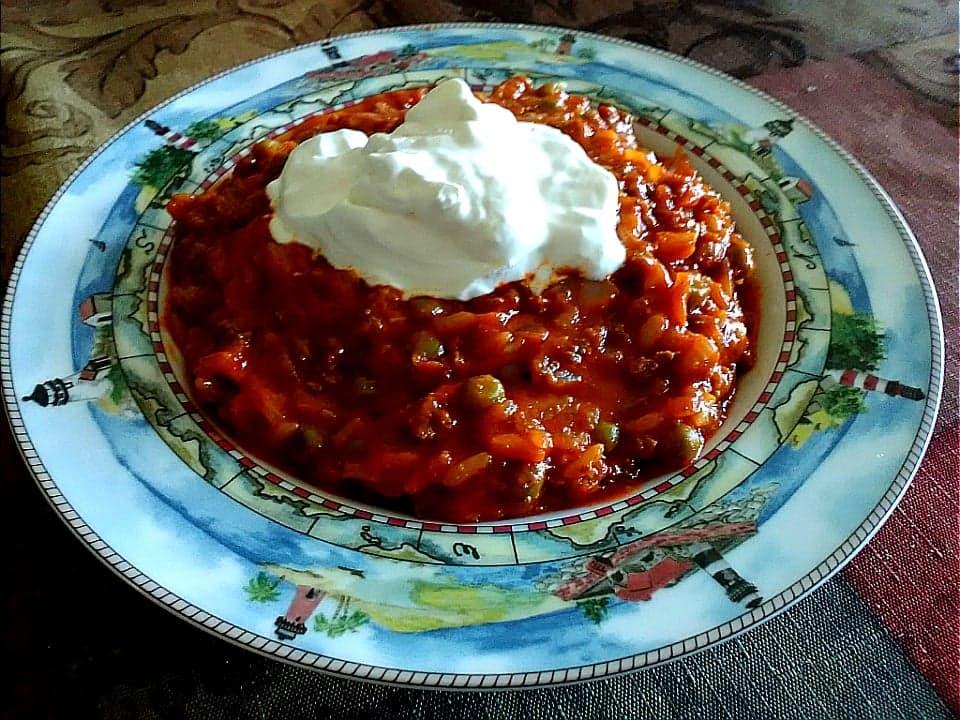 Home made foods-chili.jpg