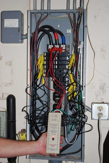 best circuit tracer electrician talk professional electrical rh electriciantalk com Residential Wire Circuit Tracer Tools Pasar Circuit Tracer