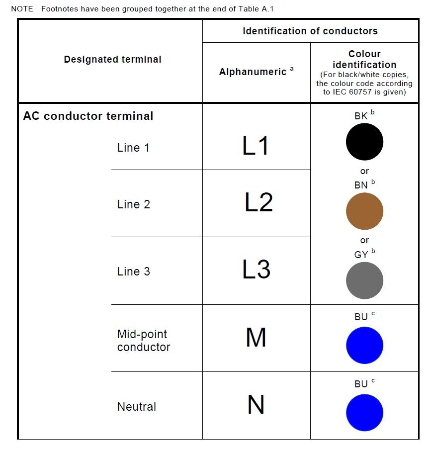 Neutral - Blue, or LIGHT blue-color-1.jpg