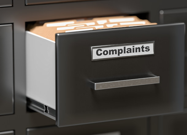 4 Do's and Don'ts for Resolving a Consumer Complaint Filed Through the Attorney General