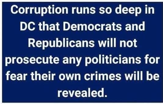 Joke of the Day-corruption.jpg