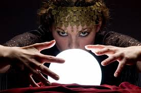 Name:  crystal ball.jpg