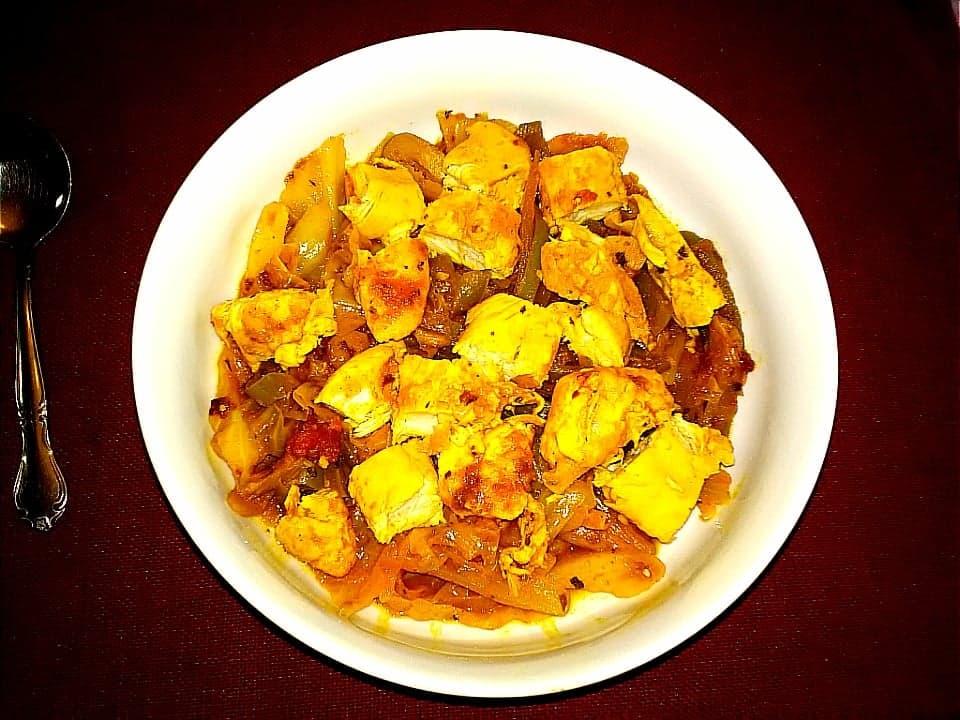 Home made foods-curry-23-jan.jpg