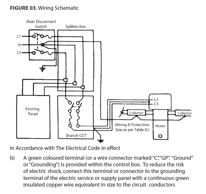pool wiring code diagrams 60amp gfci wiring diagram spa sys wiring diagrams  60amp gfci wiring diagram spa sys