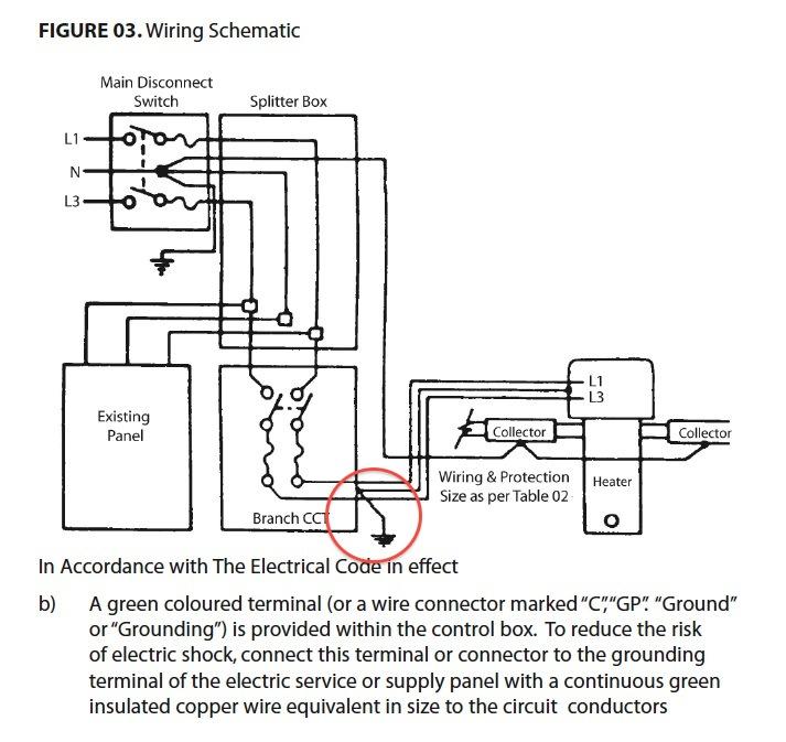 on hayward h400 wiring diagram