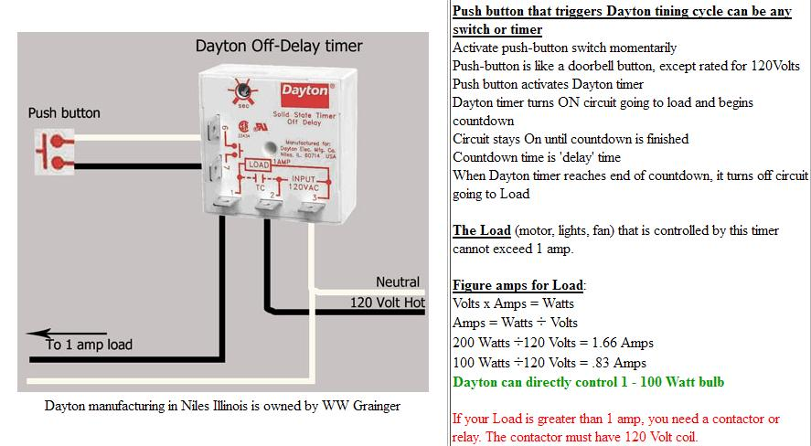 15175d1342017588 stop timer before time off dayton 6a859 stop timer before time off electrician talk professional dayton time delay relay wiring diagram at soozxer.org