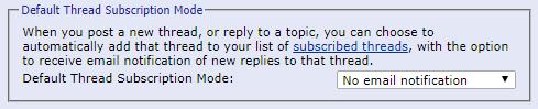 Name:  default.png Views: 30 Size:  9.4 KB