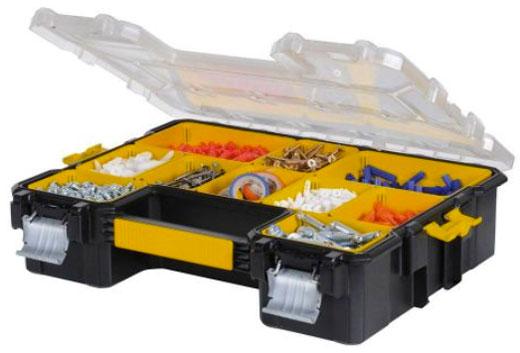 Rough in tools and accessories?-dewalt-deep-pro-organizer.jpg