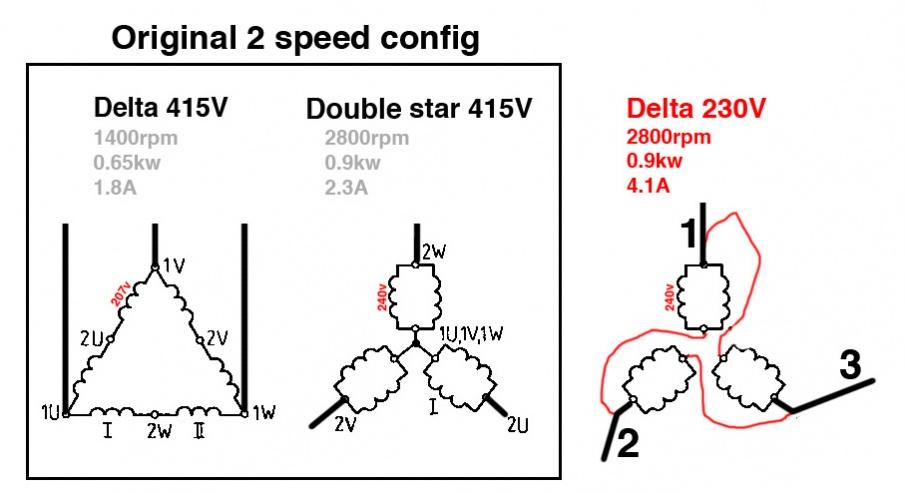 38136 limitations overdriving motor vfd diagram limitations of overdriving a motor with a vfd electrician talk dahlander motor wiring diagram at gsmx.co