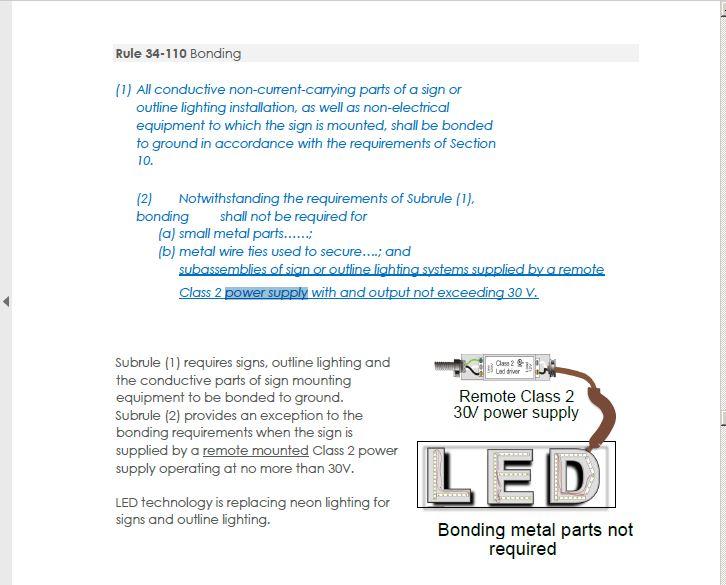 Custom Light Low Voltage Ul Listing Electrician