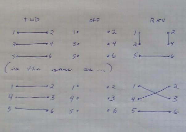 2601ag2 Wiring Schematic - Bc Rich Warlock Wiring Schematics -  heaterrelaay.tukune.jeanjaures37.frWiring Diagram Resource