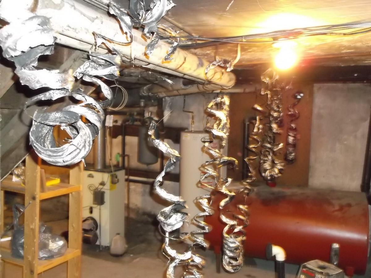 Dryer fires-dscf0087.jpg