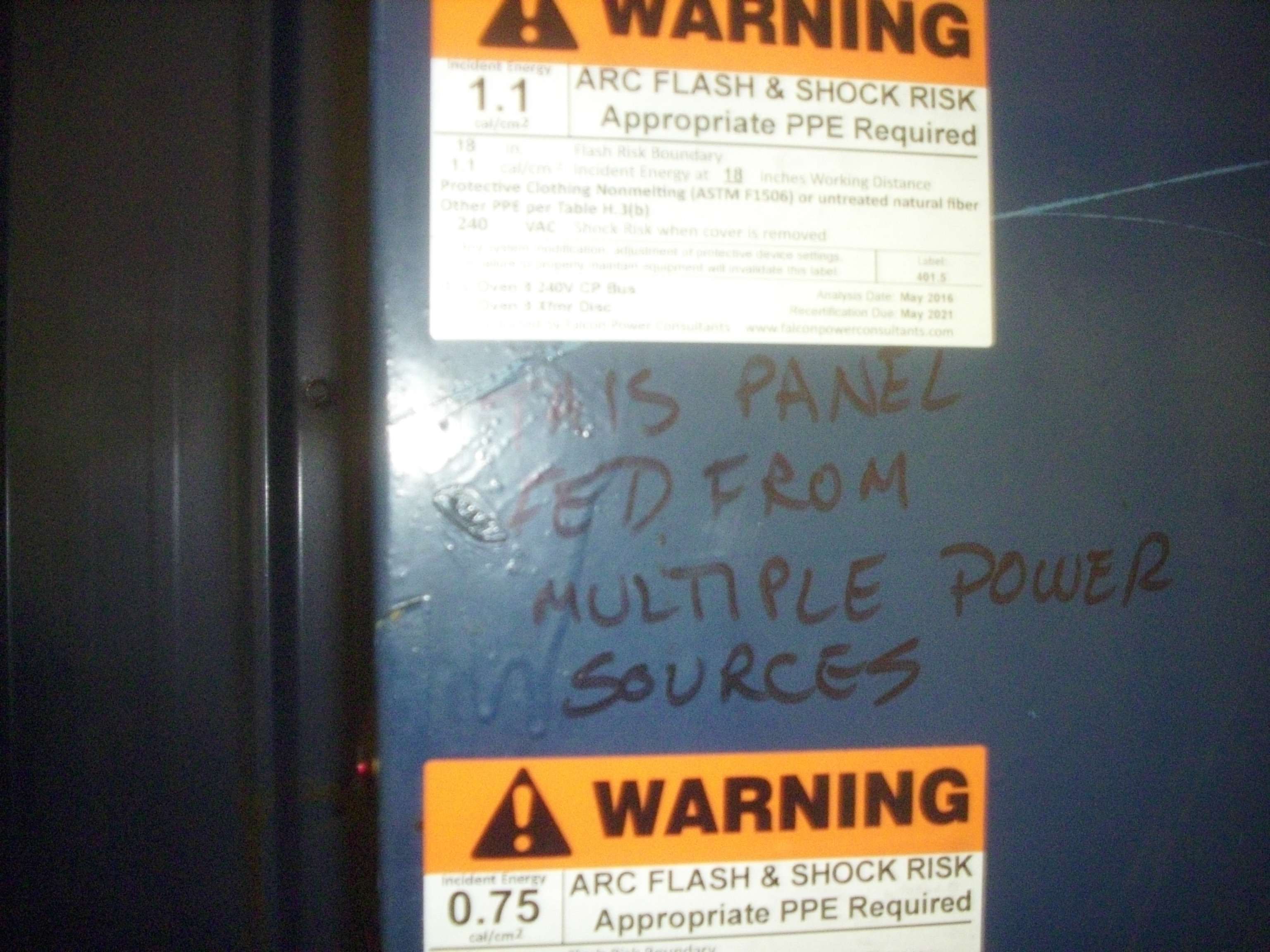nice cabinet maintenance-dsci7042.jpg
