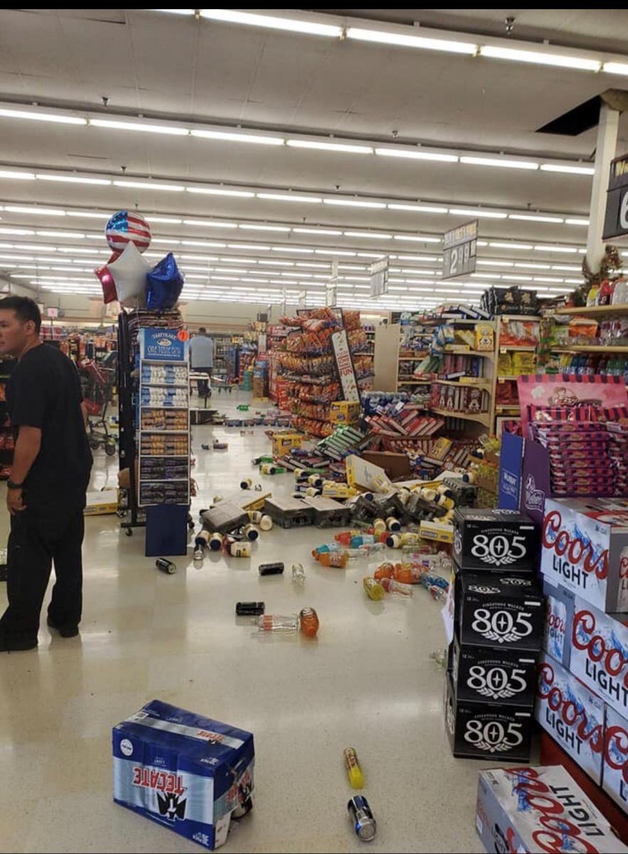 Earthquake!-e1.jpg