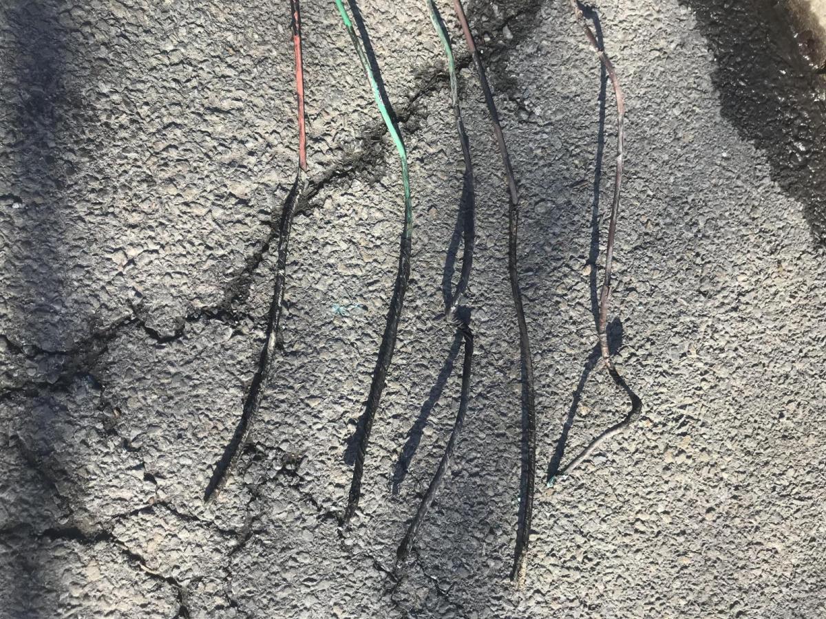480v explosion damage underground PVC conduit-e1751427-4b04-4ac9-82ad-1e78ee44081b_1552872689904.jpg