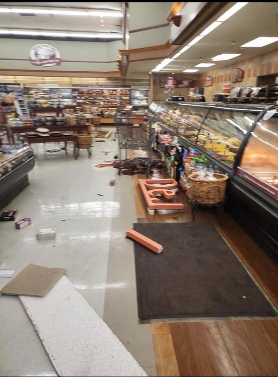 Earthquake!-e2.jpg