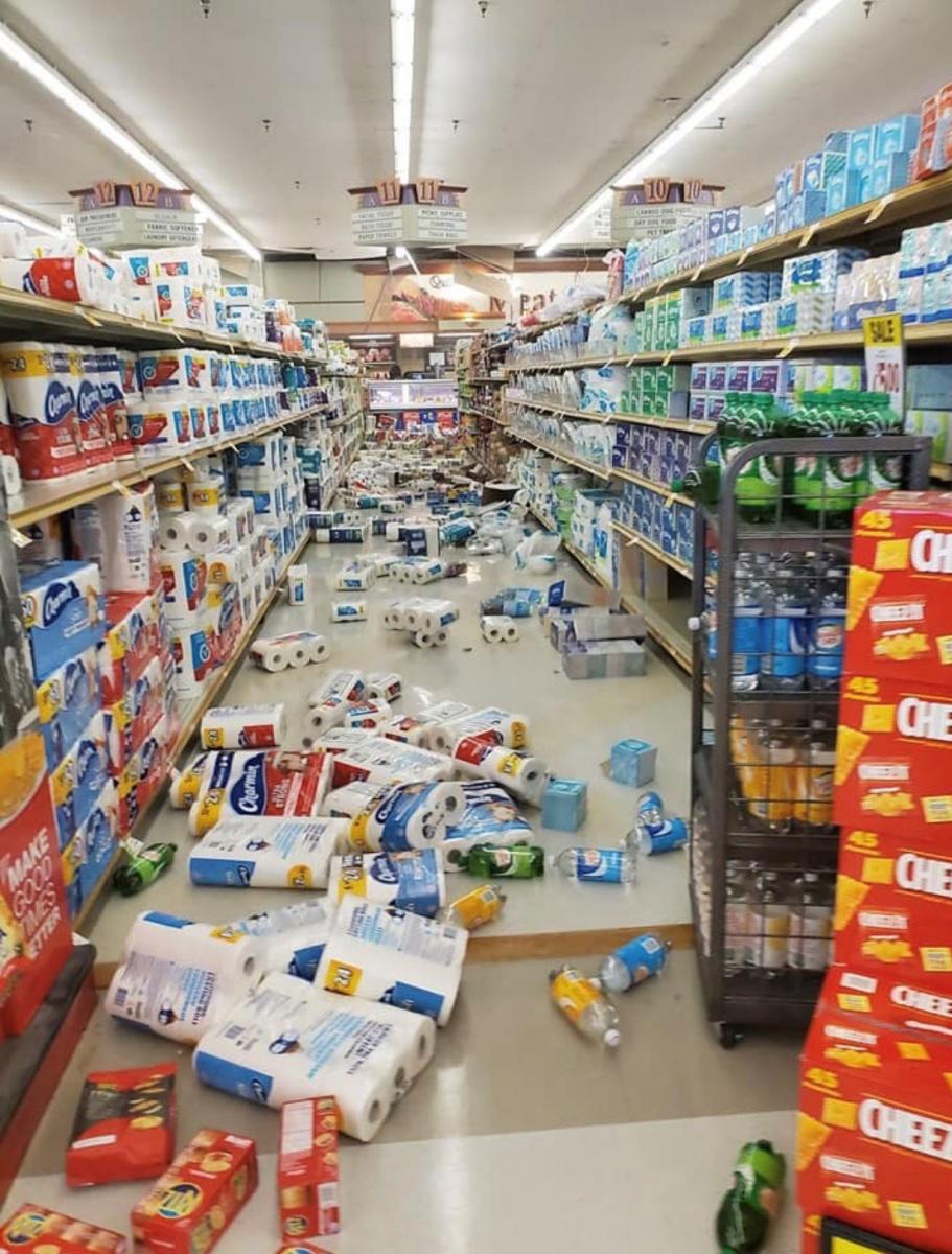 Earthquake!-e3.jpg