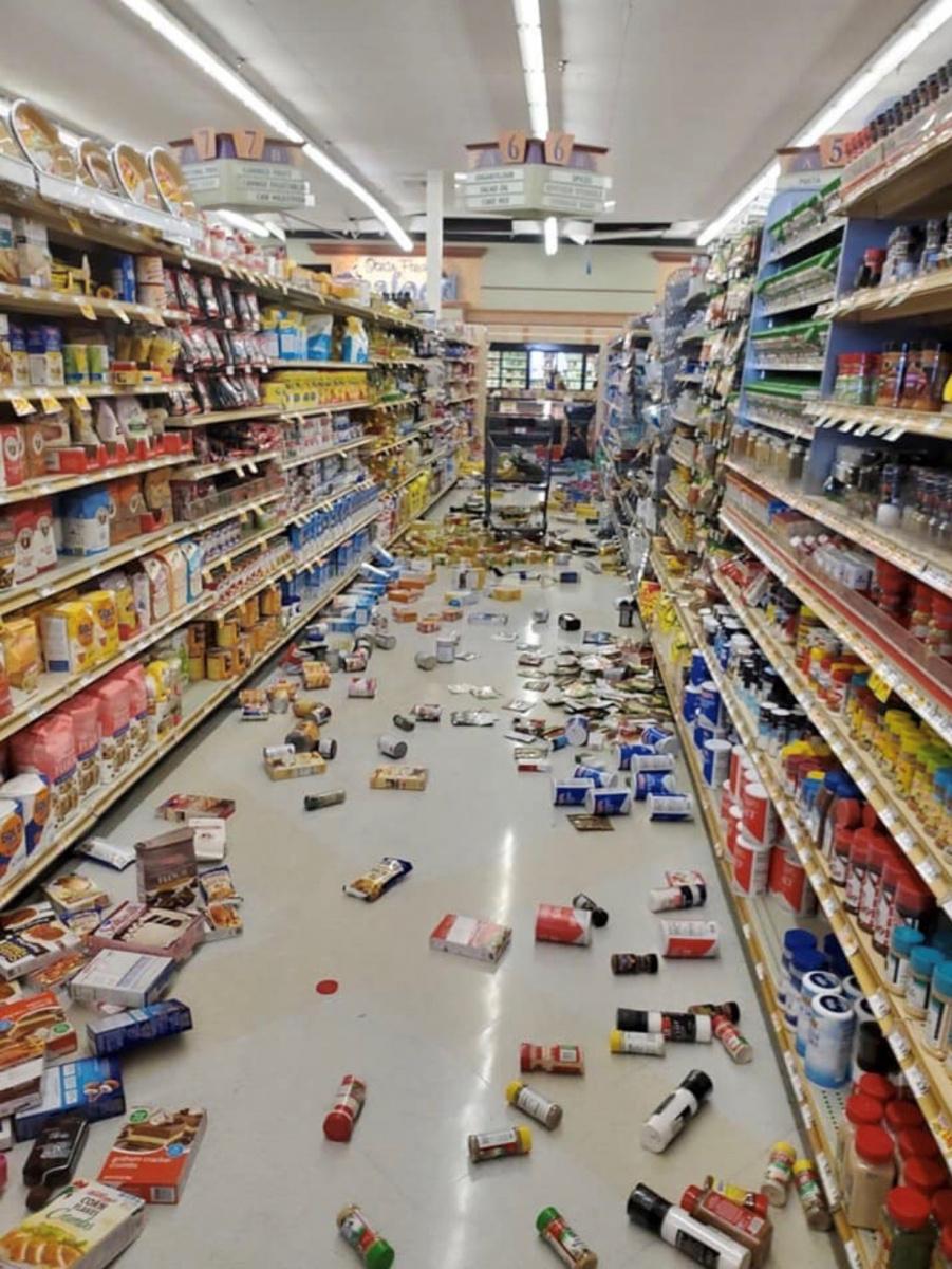 Earthquake!-e5.jpg
