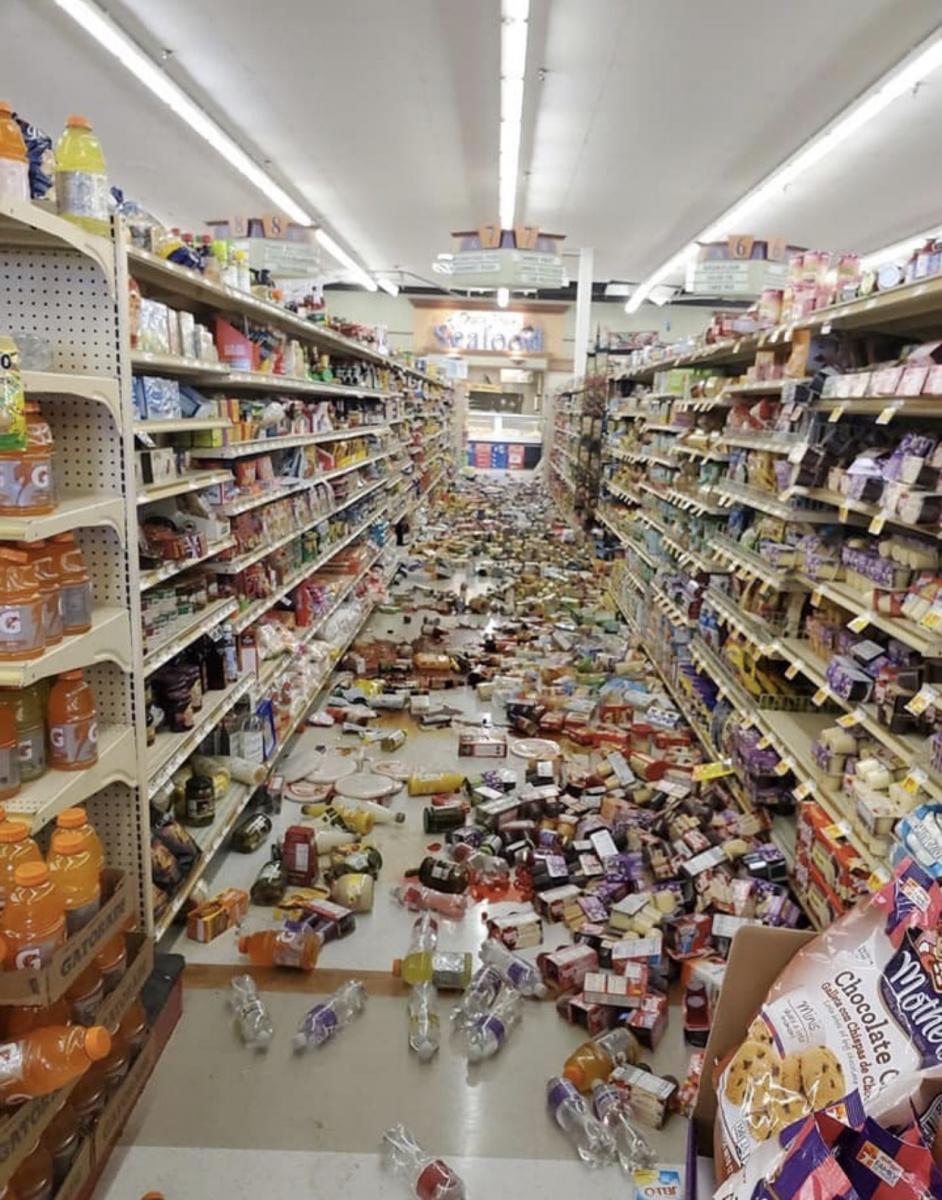 Earthquake!-e6.jpg