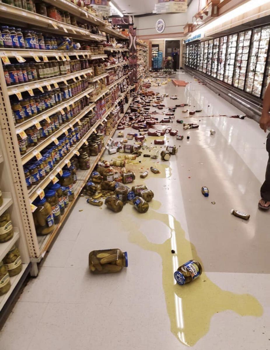 Earthquake!-e7.jpg