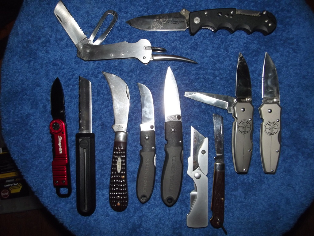 EDC pocket Knives. What's your weapon of choice?-edc2.jpg