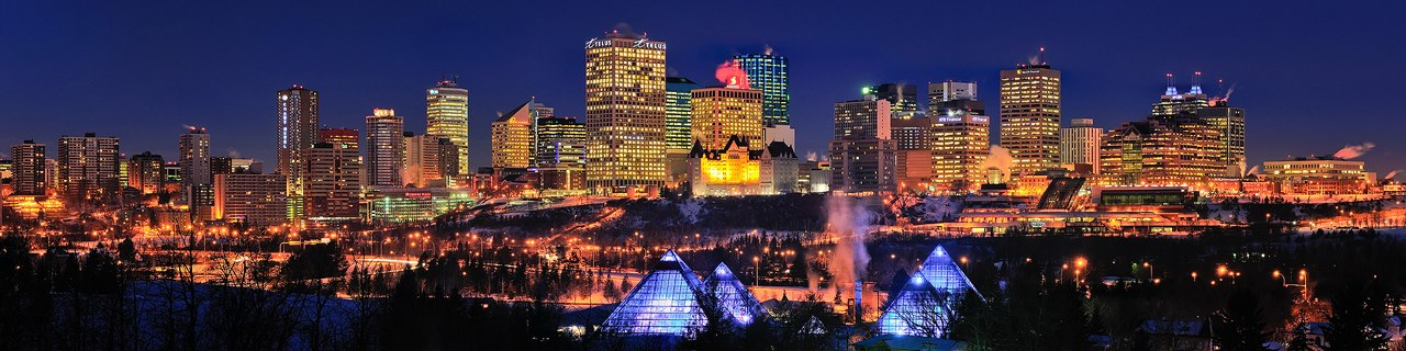 Can you split USB receptacles?-edmonton-skyline-panorama.jpg