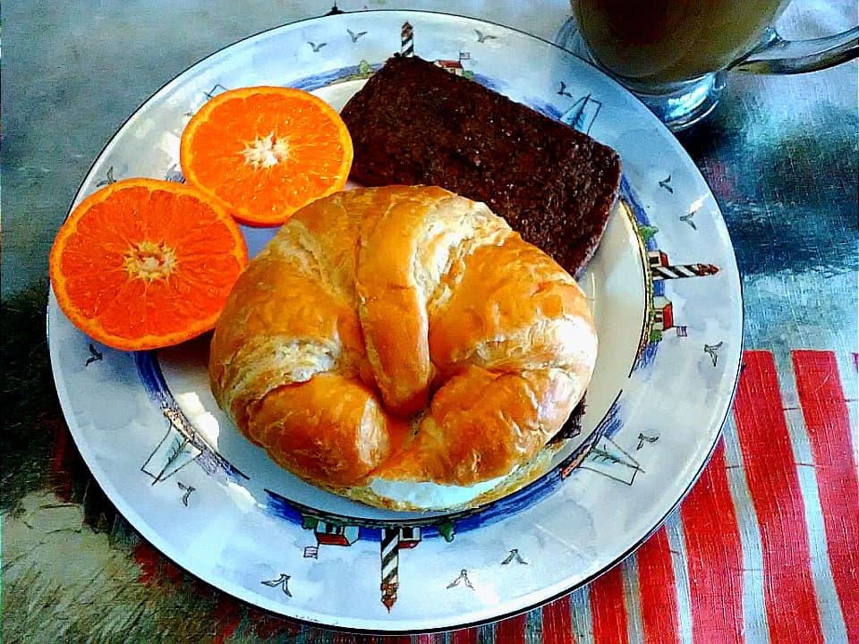 Home made foods-egg-8-apr-.jpg