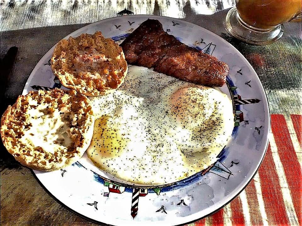 Home made foods-eggs-11-nov.jpg