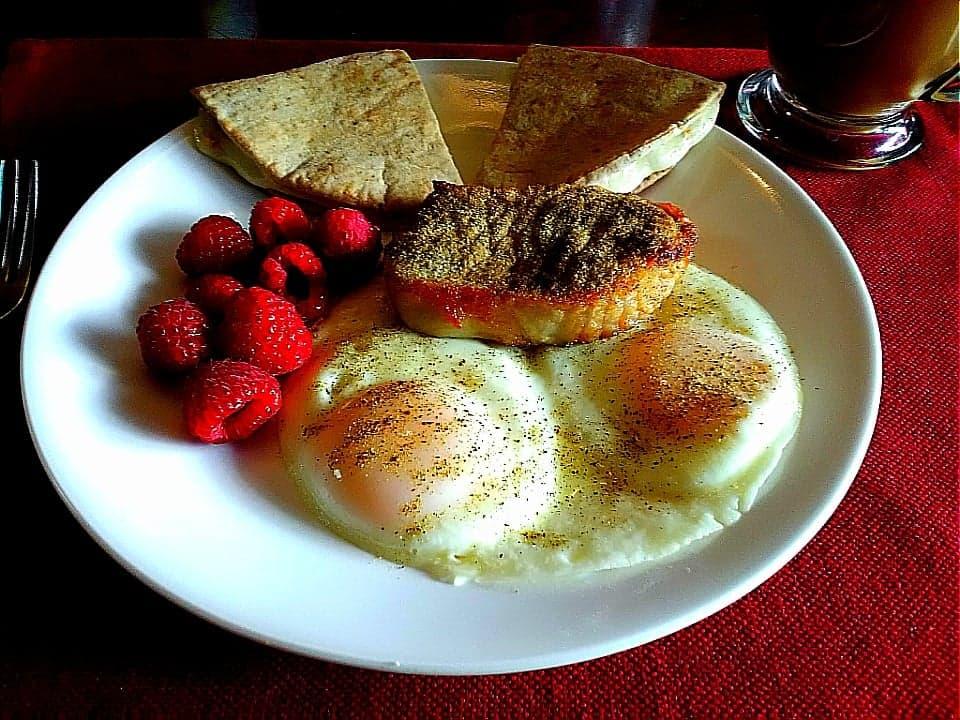 Home made foods-eggs-20-jan.jpg