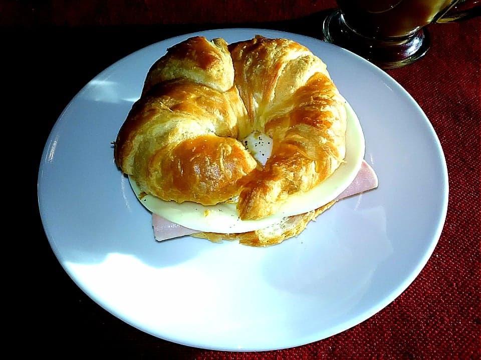 Home made foods-eggs-23-jan.jpg