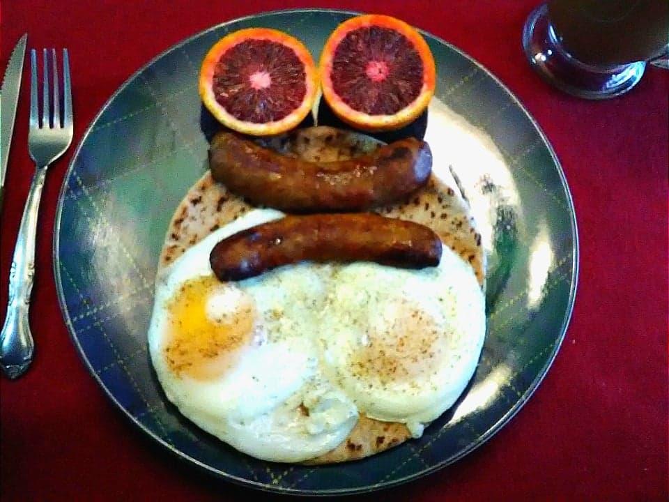 Home made foods-eggs-24-jan.jpg