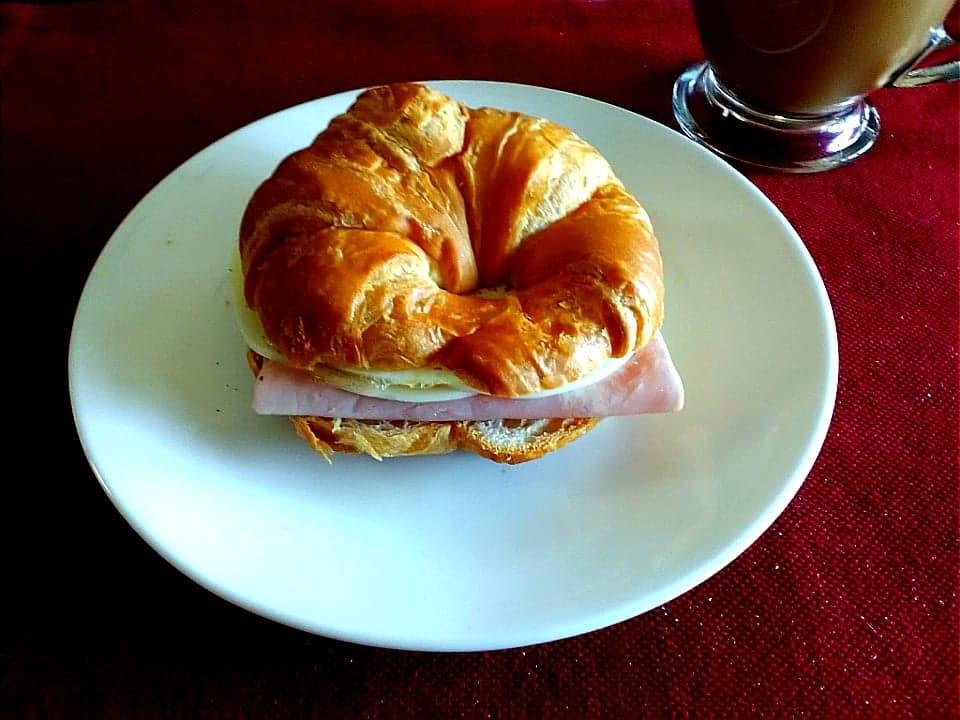 Home made foods-eggs-28-jan.jpg