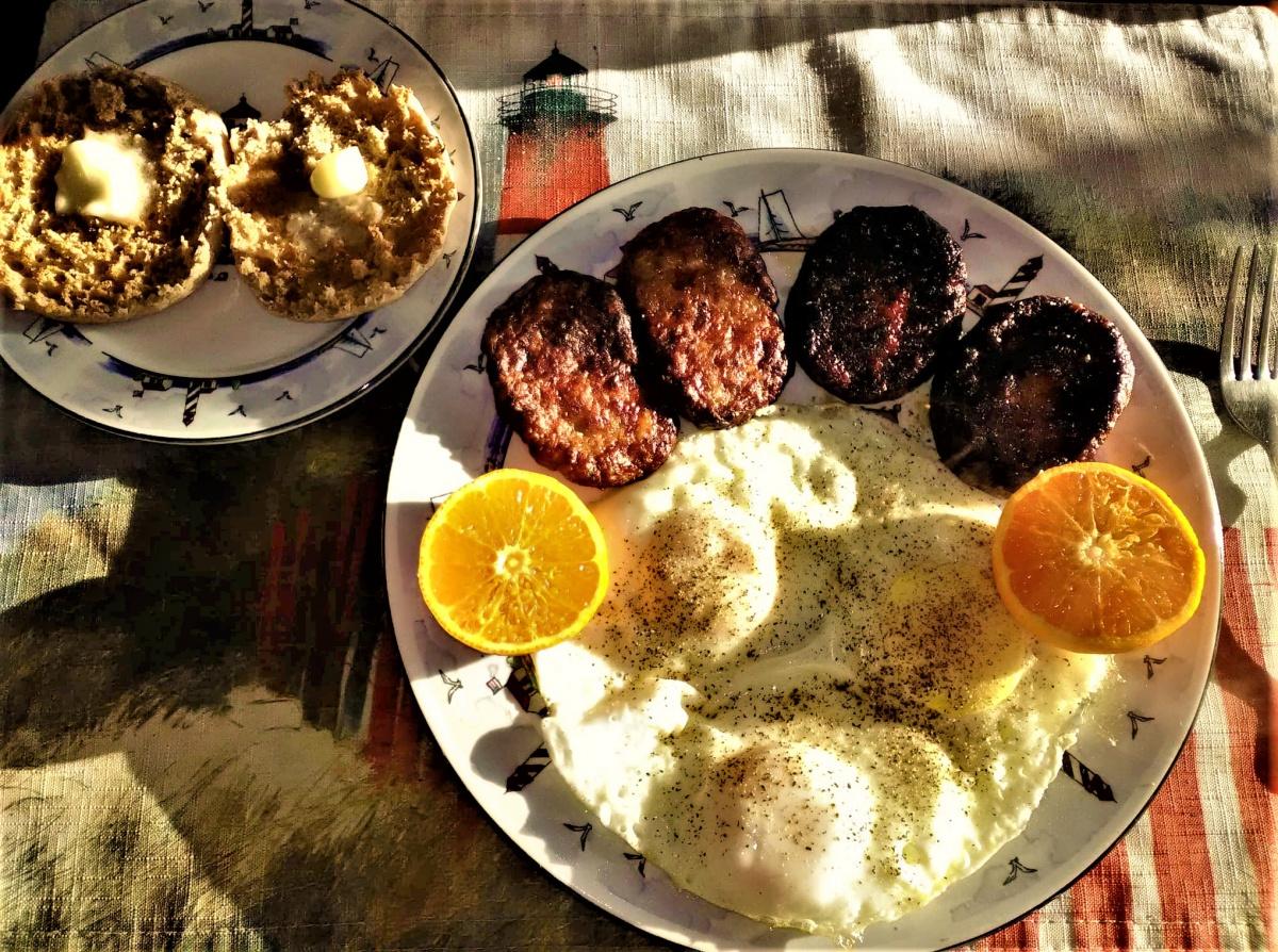 Home made foods-eggs-6-nov.jpg