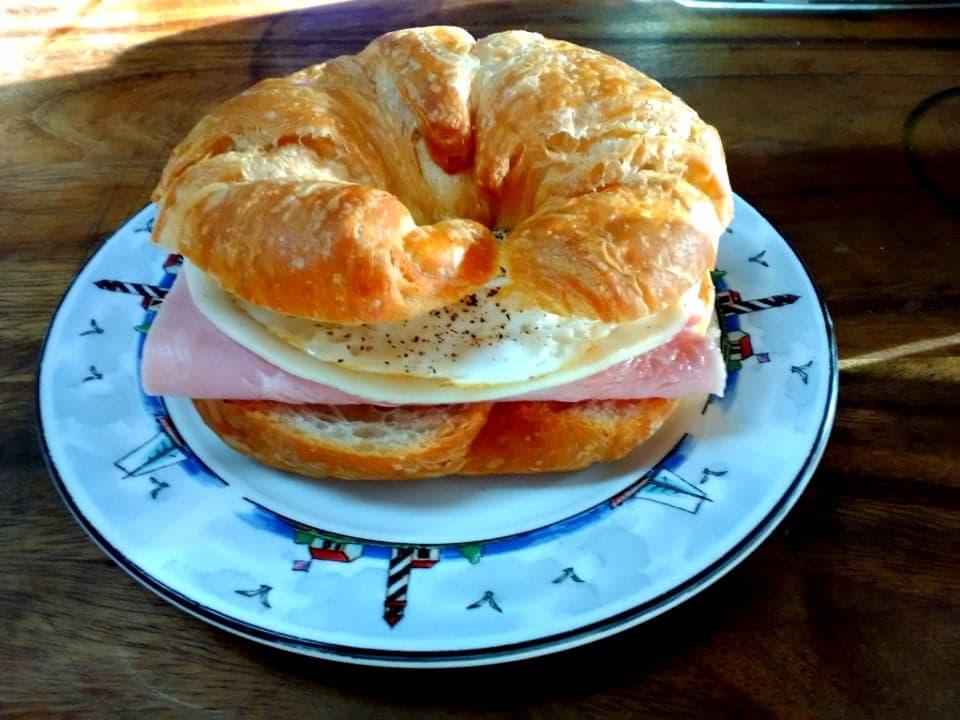 Home made foods-eggs-7-nov.jpg