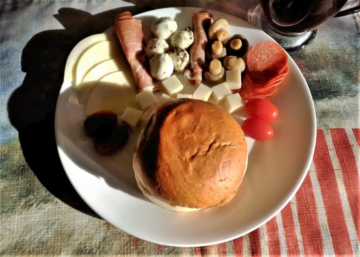 Home made foods-eggs-8-nov-.jpg