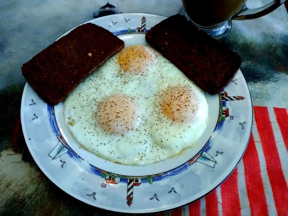 Home made foods-eggs-9-apr.jpg
